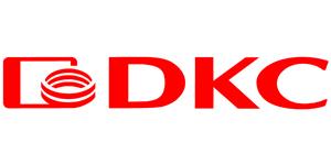DKC_logo