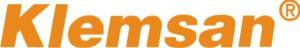 Klemsan_logo